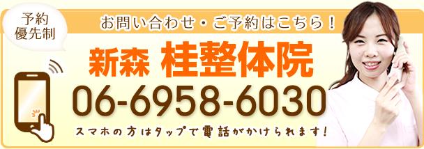 電話番号0669586030